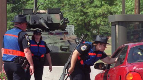 bal-baltimore-9-11-lookback-pg-018